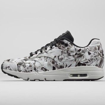 nike air max kopen in new york
