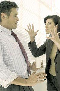 ¿Cómo perder el miedo al Jefe?