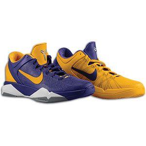 promo code abf43 67493 Nike Kobe VII - Mens Eastbay