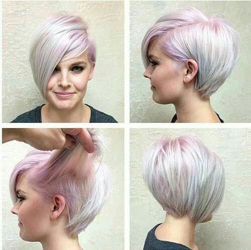 Pin by mollie betancourt on my style pinterest haircut styles haircut styles urmus Gallery