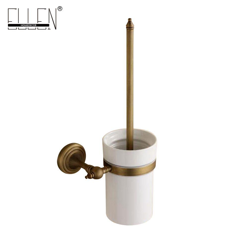 Trouver Plus Toilettes Supports De Brosse Informations Sur Salle De