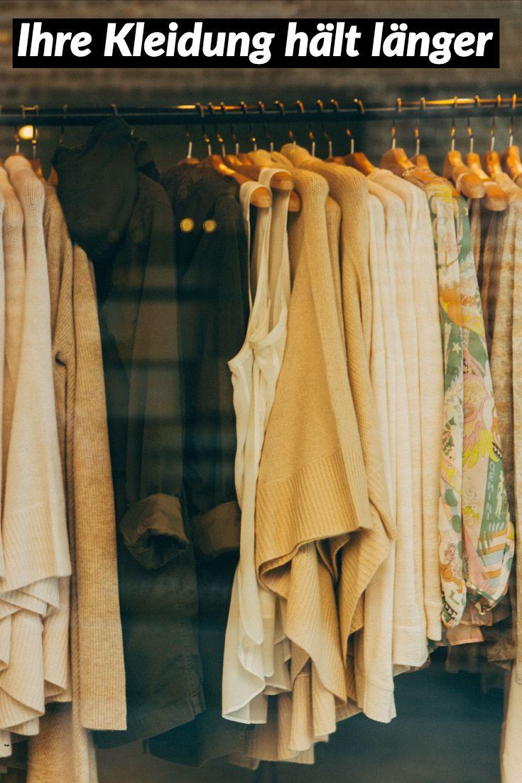 Elektrostatische Aufladung Kleidung
