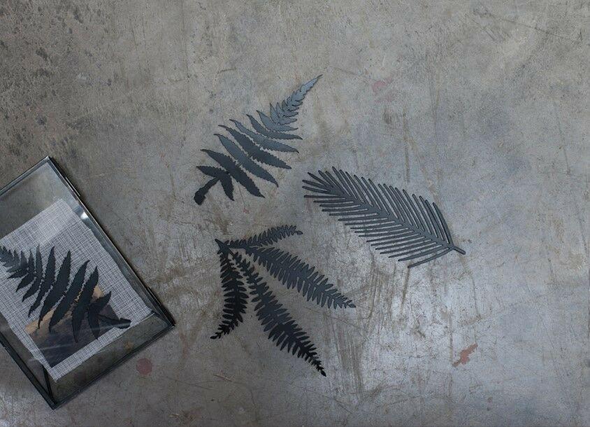 Pin On Black Metal Art