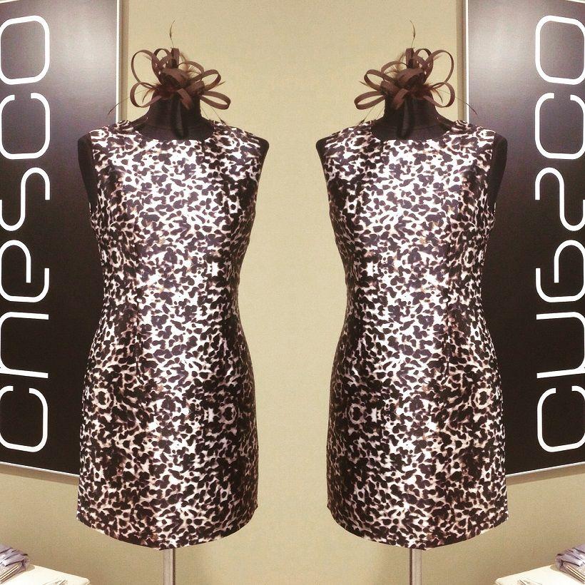 #vestidoscortos #vestidosinvitada #invitadaboda #chescoplatjadaro