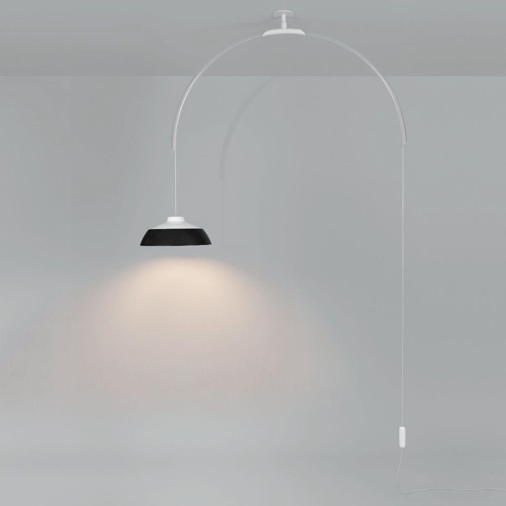 Pin On Lighting Hundred Mile