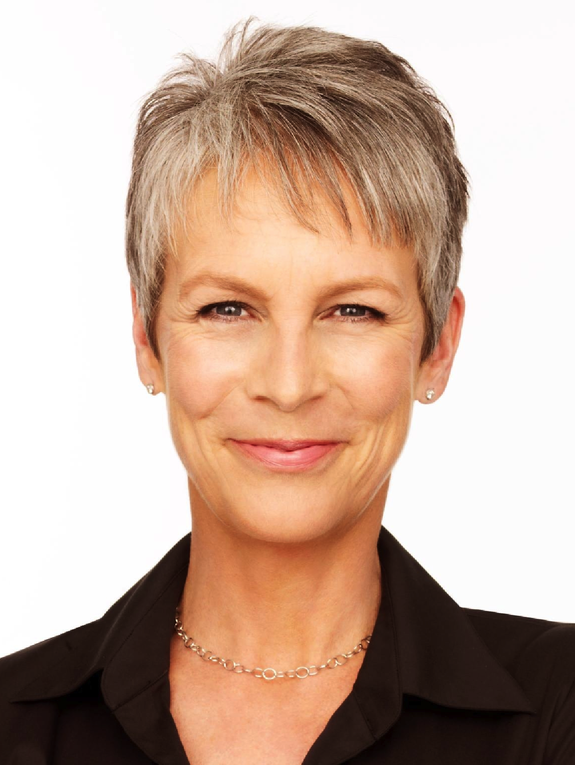 Jamie Lee Curtis To Star In Cbs David Marshall Grant Drama Pilot In