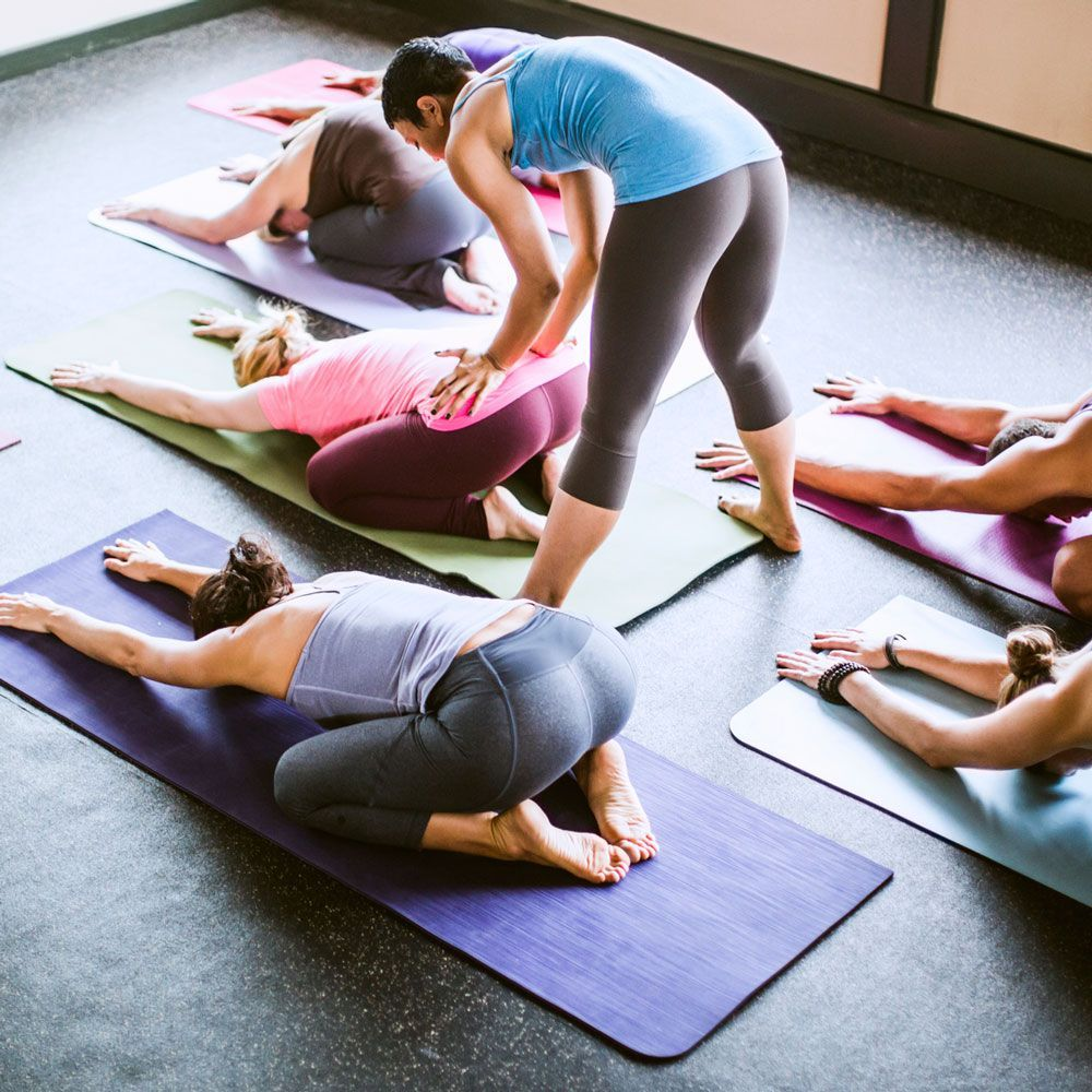 So You Ve Decided To Become A Yoga Teacher Or Are Considering A Yoga Teacher Training To Deepen Your Practice Here Yoga Poses Advanced Advanced Yoga Yoga Club
