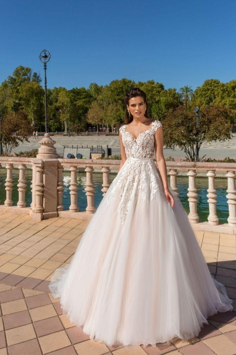 Trajes para bodas baratos sevilla