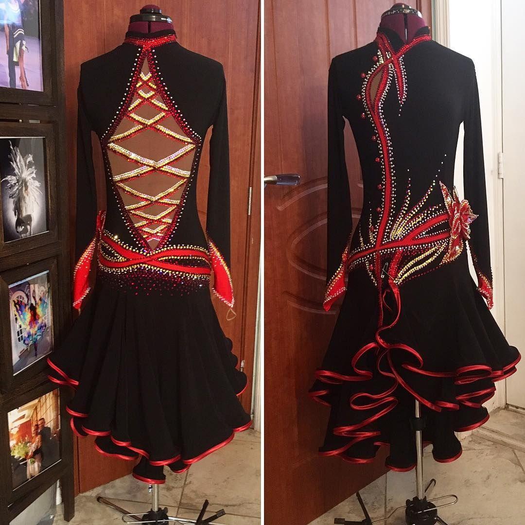 Пасо платье для Майи, #ladress #ballroomdress #ballroomdancing ballroomdance ##ballroomfashion #платье #nydesigner #дизайнер #художник #стилист #ателье портниха ##творческий #proam #посмотри