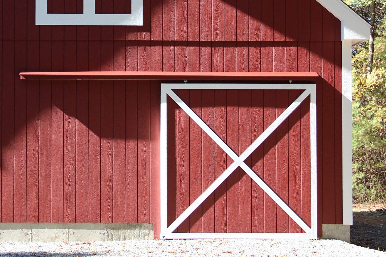 Garage Doorsbarn Garage Doors Dallas Tx Carriage Style For Sale