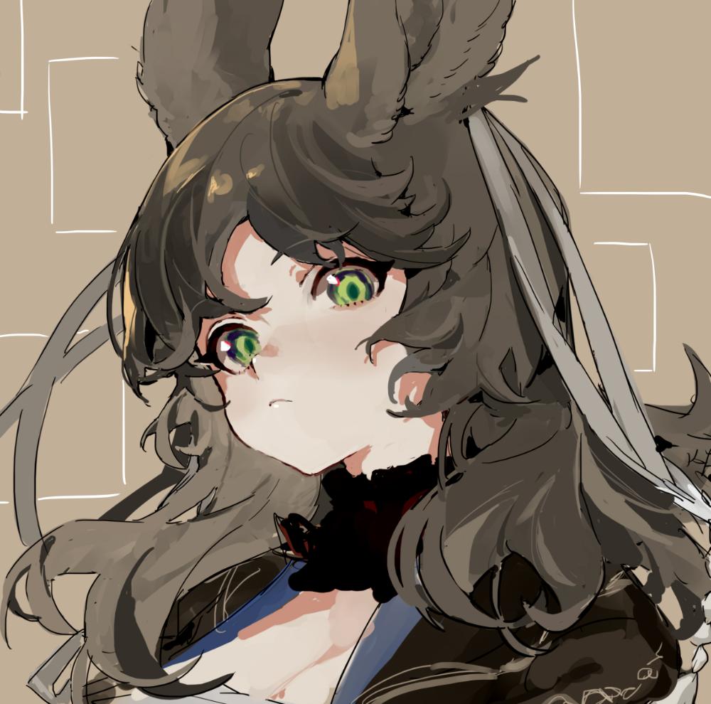 真明 on Twitter in 2020 Anime, Illustration, Girl face
