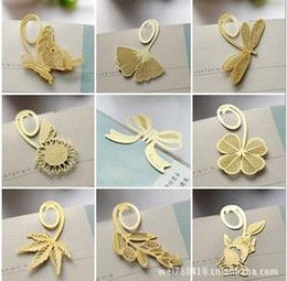 korean-metal-bookmark-the-people-gifts-gold.jpg (260×255)
