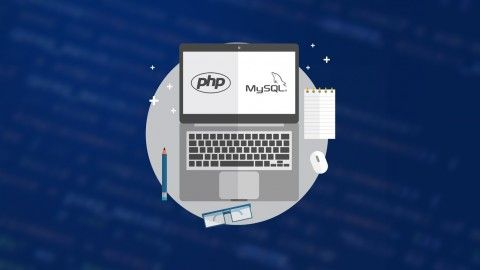Projects in PHP and MySQL  http://hii.to/EJJUL0lie  #php #projects #mysql #development