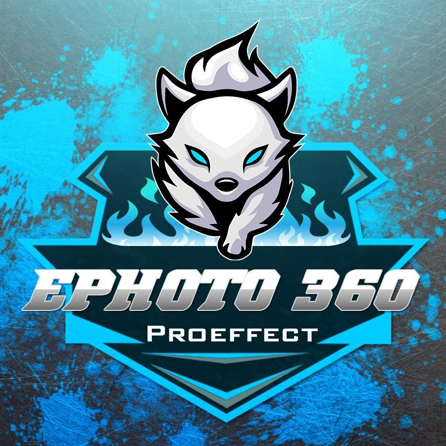 Create logo, avatar mascot style in 2020 Create a logo