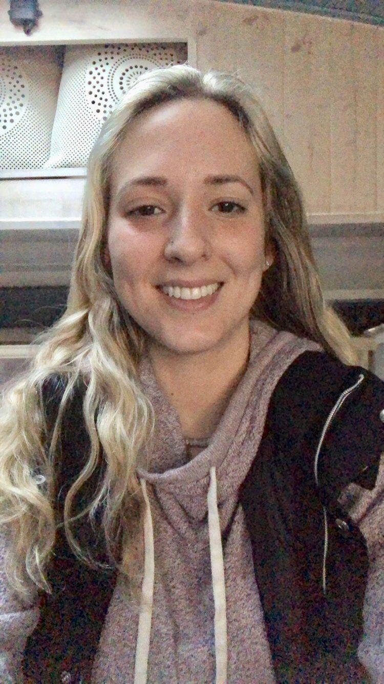Trish Stewart Trish Stewart new picture