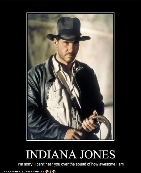 George Lucas Live For Films Harrison Ford Indiana Jones Indiana Jones Indiana Jones Films