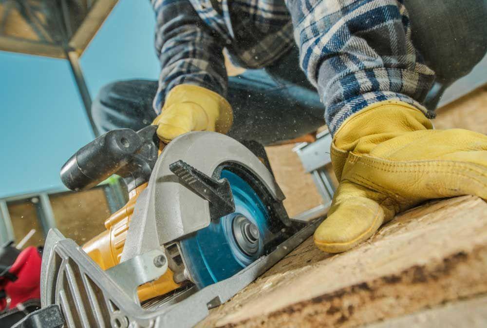 Circular Saw Safety Advice Table Saw Home Made Table Saw Circular Saw
