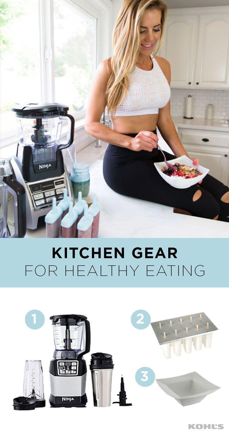 Nutri Ninja 13 Pc Blender System With Auto Iq Love Sweat Fitness Nutri Workout Food