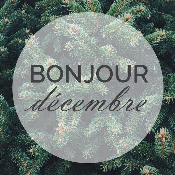 Bonjour magique mois de décembre On a hâte de voir vos looks du jour festifs! #lookdujour #ldj #december #hellodecember #bonjourdecembre #christmas #winter #holidays #inspiration #bonjourdecembre Bonjour magique mois de décembre On a hâte de voir vos looks du jour festifs! #lookdujour #ldj #december #hellodecember #bonjourdecembre #christmas #winter #holidays #inspiration #bonjourdecembre Bonjour magique mois de décembre On a hâte de voir vos looks du jour festifs! #lookdujour #ldj #decemb #bonjourdecembre