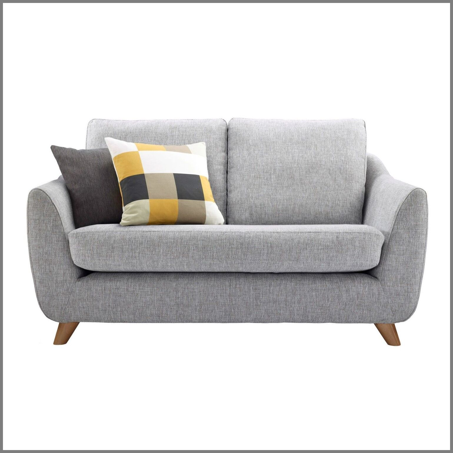 85 Reference Of Cheap Couch For Room In 2020 Cheap Small Sofa Small Sofa Sofas For Small Spaces