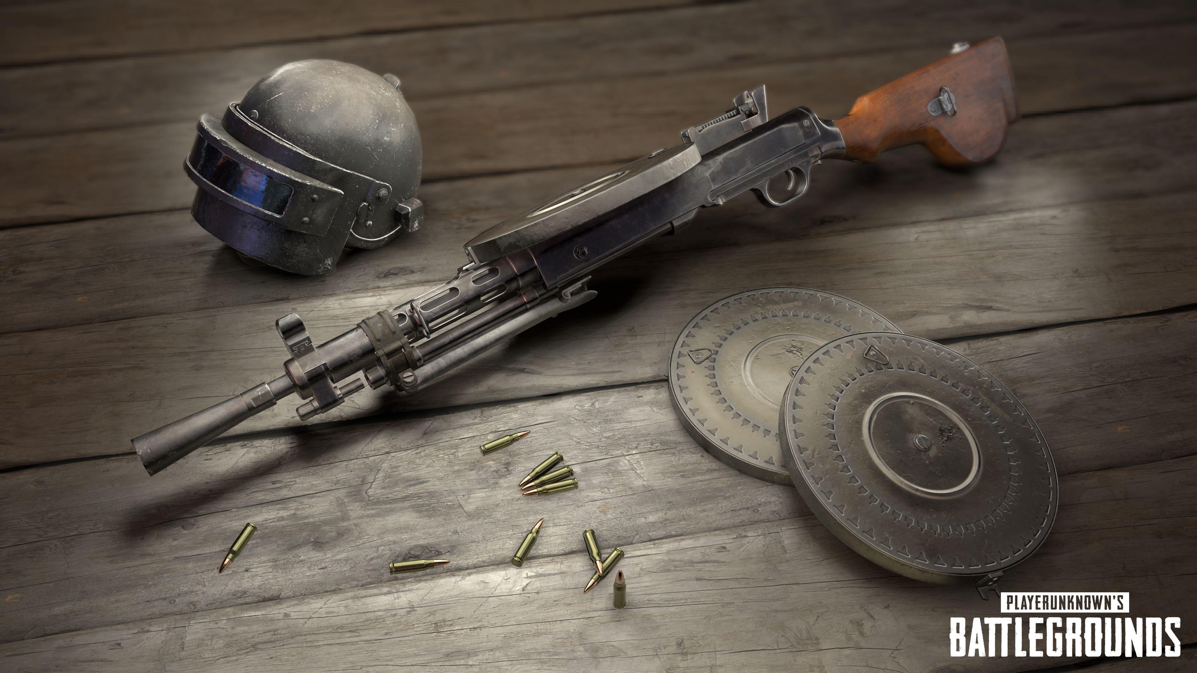Superior PUBG PlayerUnknownu0027s Battlegrounds Weapons 4K Wallpaper PlayerUnknownu0027s  Battlegrounds (PUBG) 4k Wallpapers