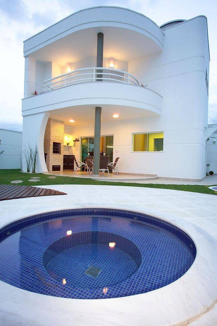 Piscinas pequenas 7 dicas para dar um show 97 exemplos for Fotos de piscinas modernas en puerto rico
