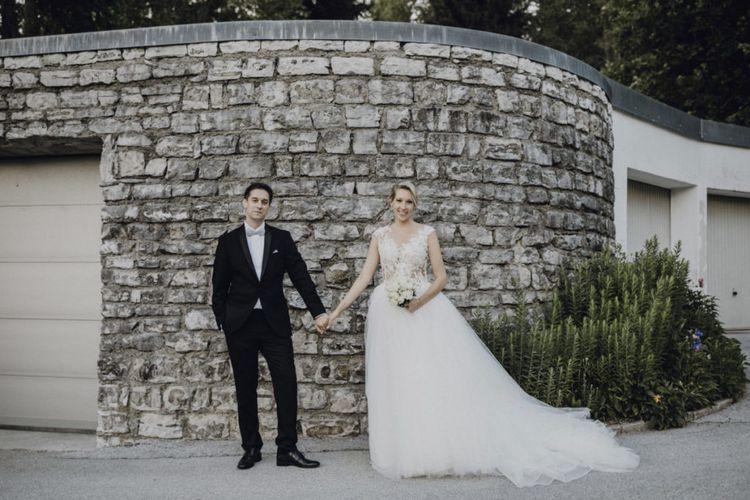 Fürbitte Zur Hochzeit