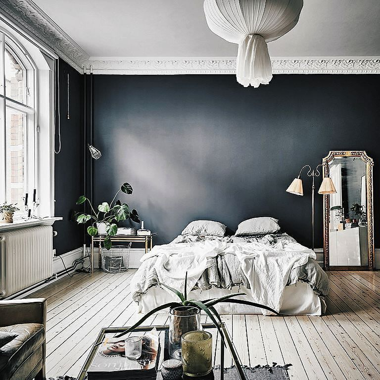 Saving inspo and styling rooms is easy but when its time to submit ...