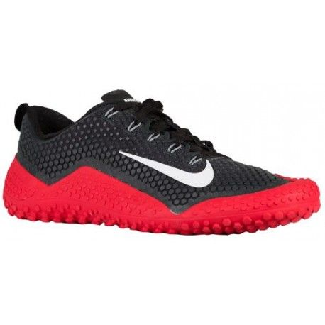 best sneakers 20821 2a312  98.99 nike free cross bionic 1.0,Nike Free Trainer 1.0 Bionic - Mens -  Training
