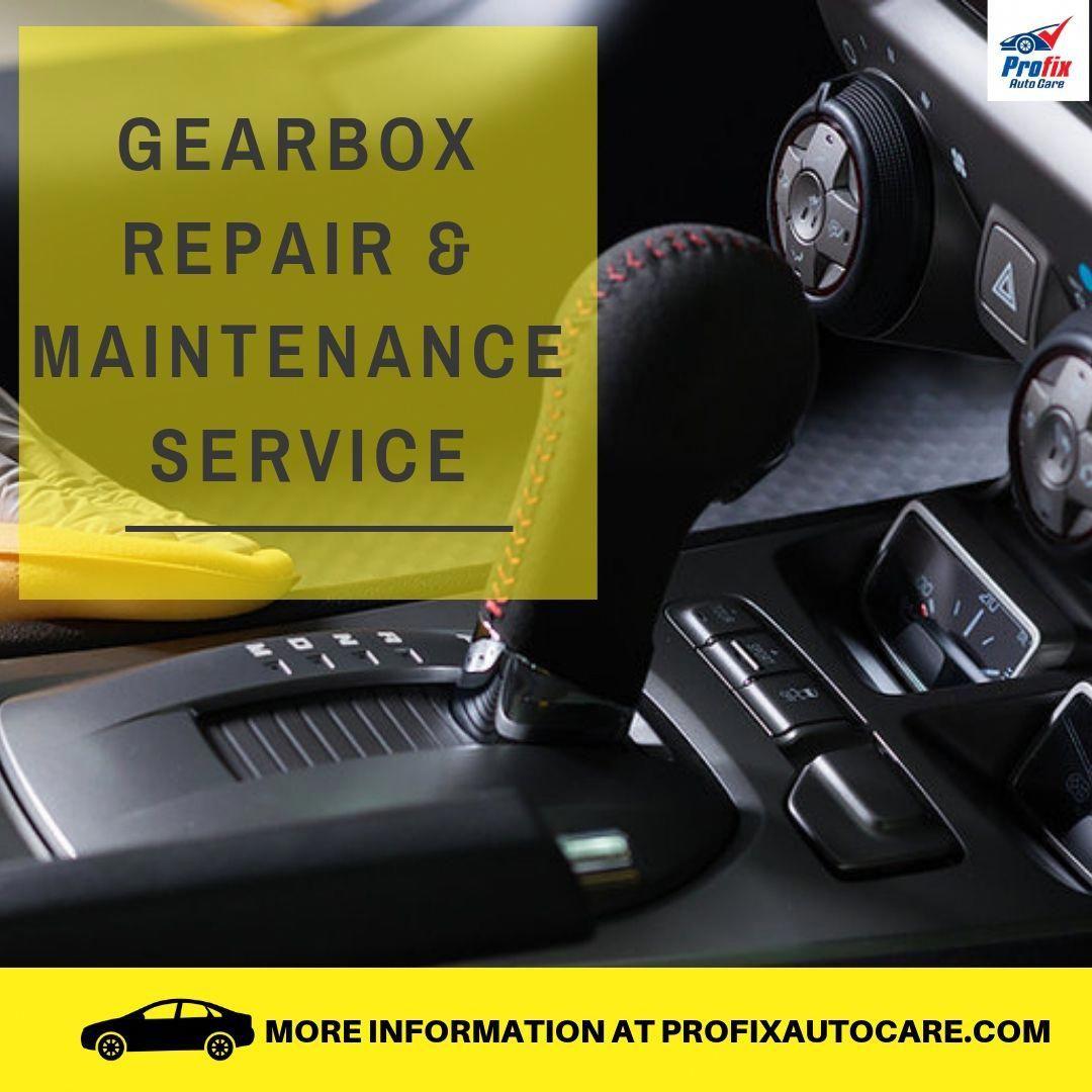 Auto Damage Car Repair Service Repair Repair And Maintenance