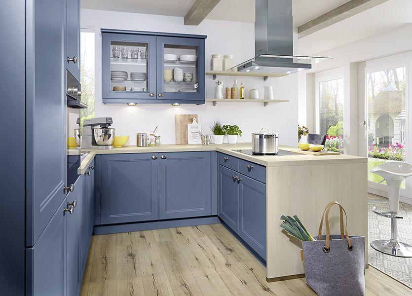nolte windsor live pinterest k che. Black Bedroom Furniture Sets. Home Design Ideas