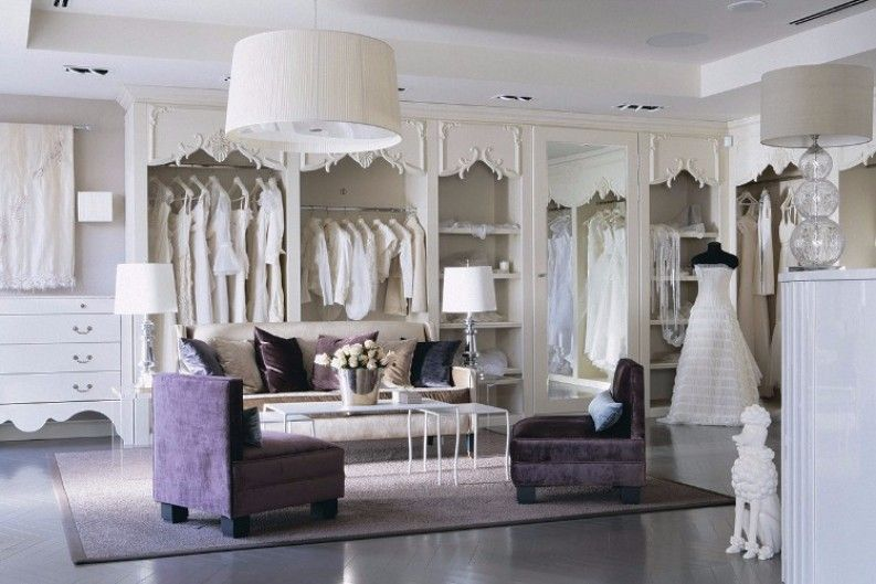 Get major interior house design inspiration with Anna Muravina work ...