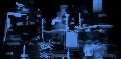 Amon Tobin: ISAM Live in Graz
