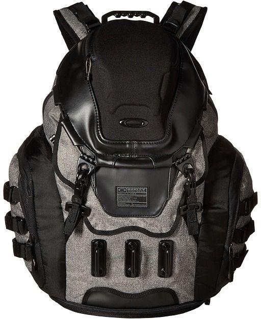 Oakley Kitchen Sink Lx Backpack Backpack Bags Oakley Men Backpacks Mens Leather Bag