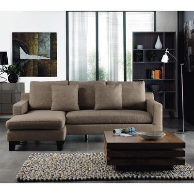 Magnificent Dwell Ankara Sofa On Sale Living Room Design Ideas Gmtry Best Dining Table And Chair Ideas Images Gmtryco
