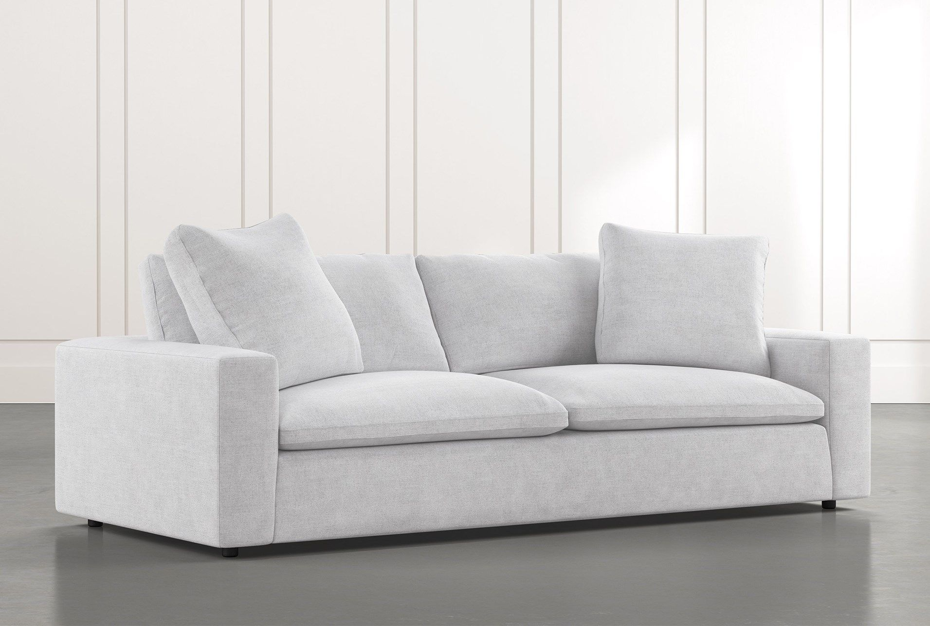 Utopia Light Grey Sofa Light Gray Sofas Gray Sofa Gray Sofa Living