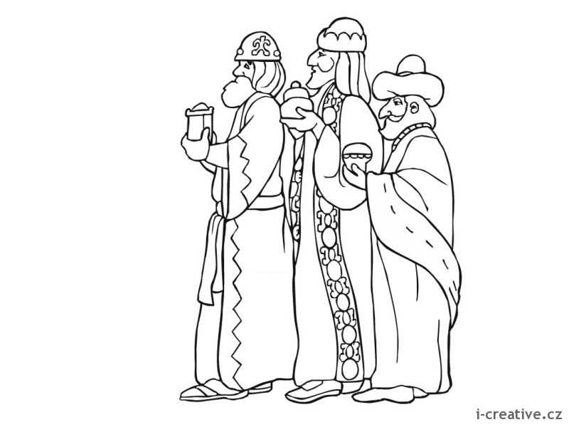 http://www.i-creative.cz/wp-content/uploads/2010/01/magi-kings-coloring-page-source_935.jpg