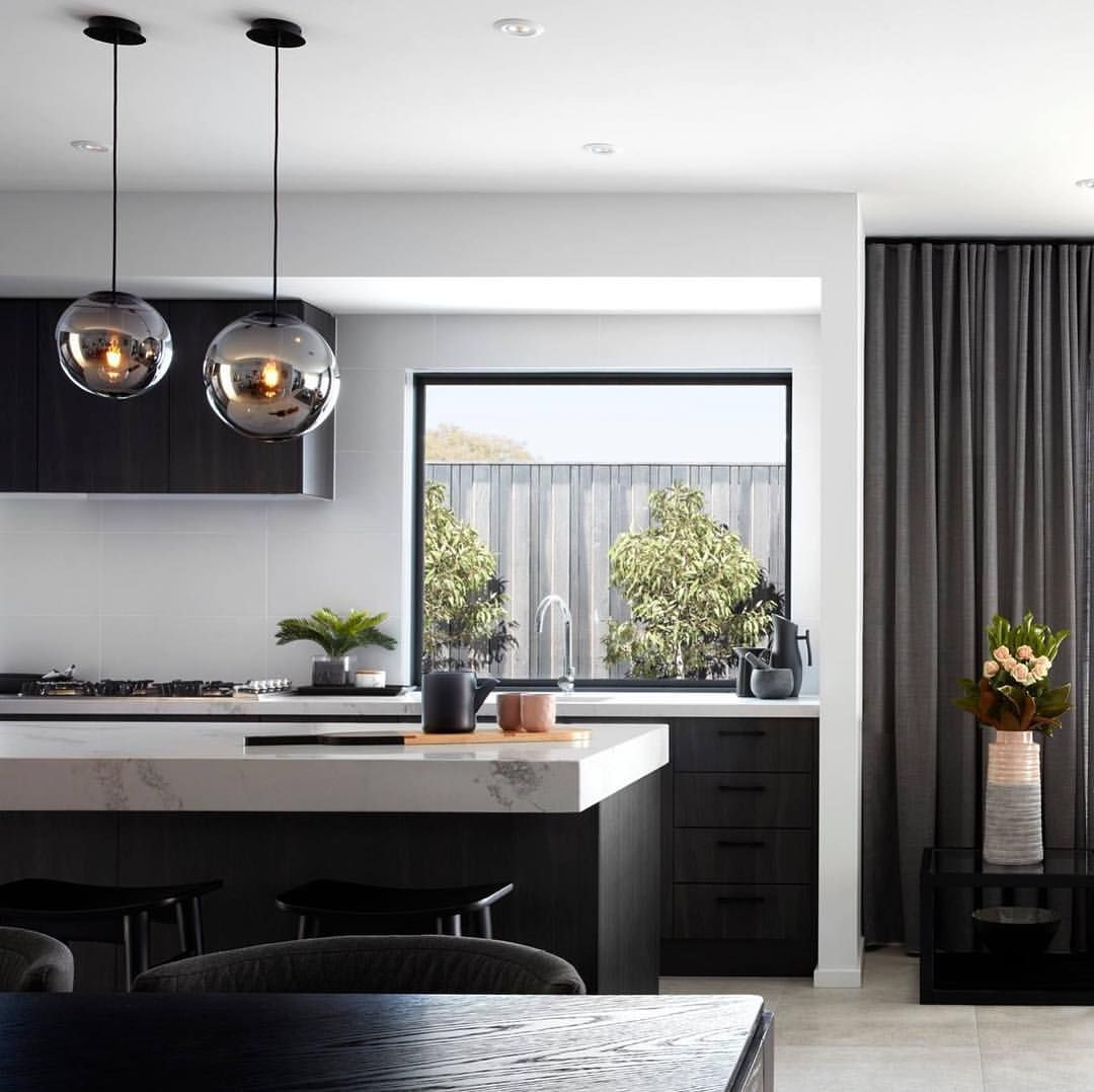 1,168 Likes, 14 Comments - Caesarstone Australia (@caesarstoneau) on ...