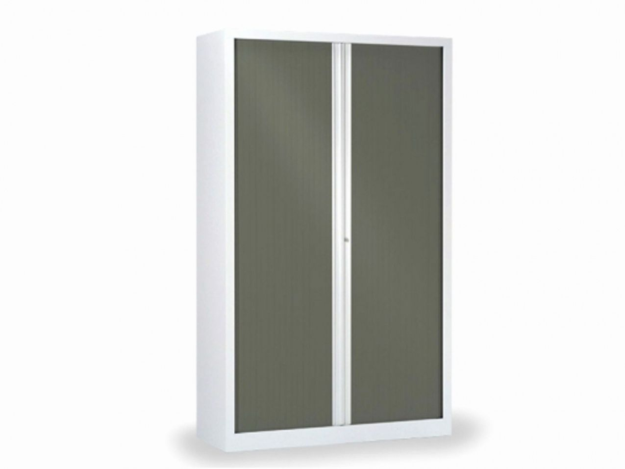 99 Armoire Vestiaire Metallique Occasion 2020 Home Decor Furniture Decor