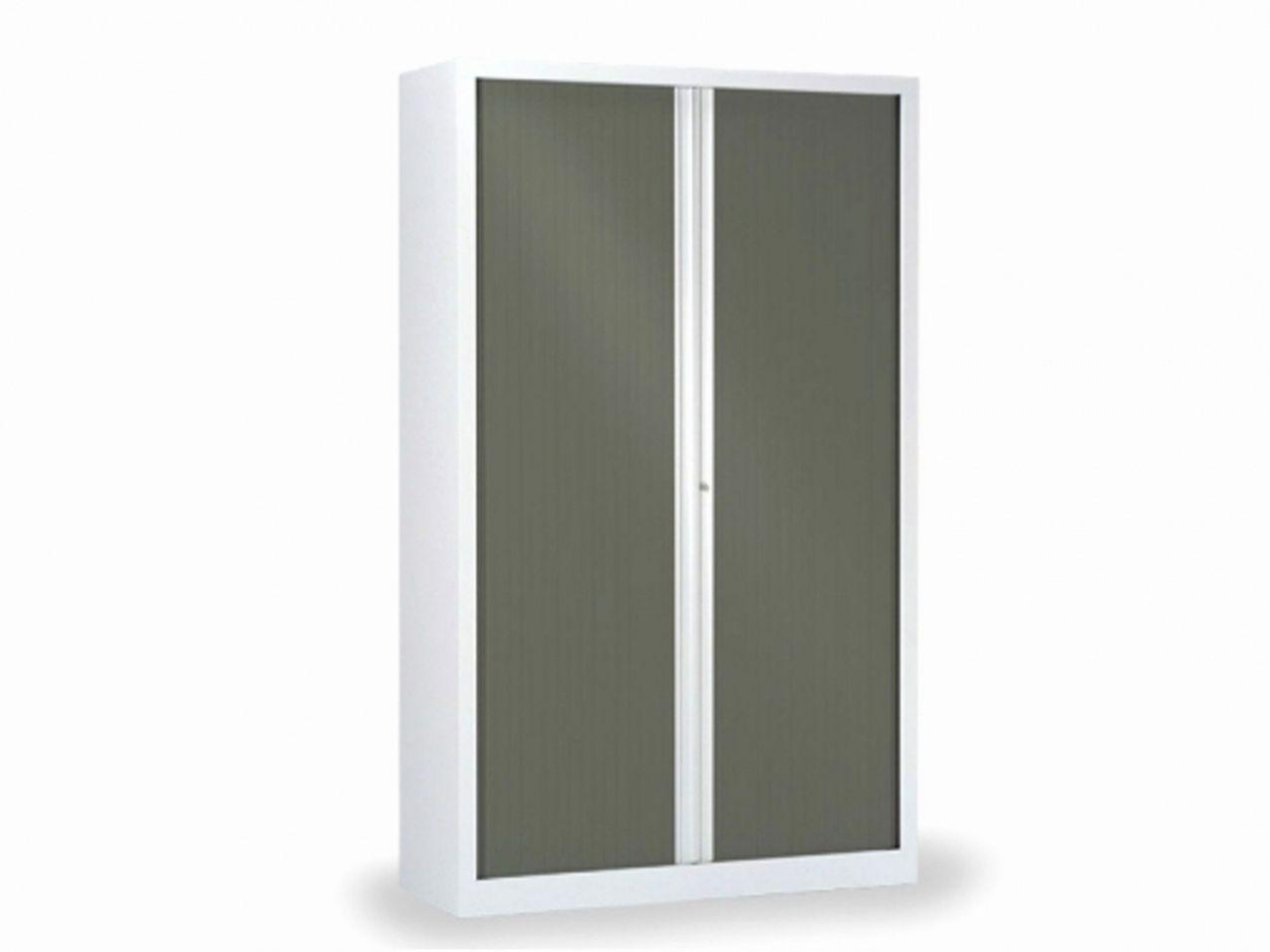 99 Armoire Vestiaire Metallique Occasion 2020 Vestiaire Metallique Armoire Vestiaire Armoire Metallique Ikea