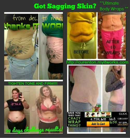 Do you believe in magic??  www.norimarie.myitworks.com