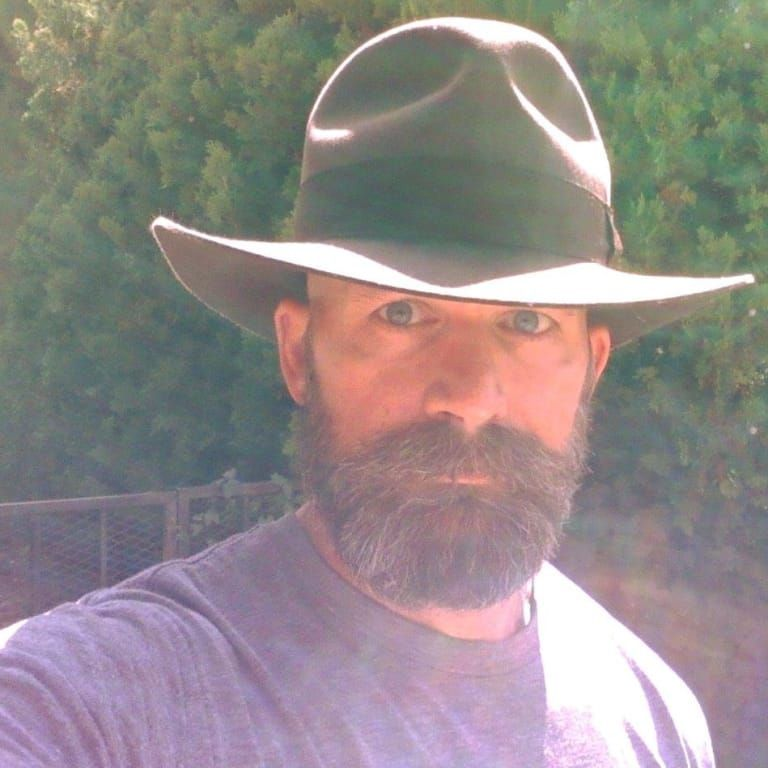 Akubra Adventurer Hat