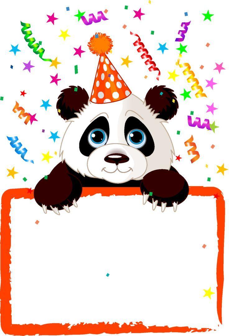 marcos y fondos cumpleaños - Buscar con Google | Doğum günü ...