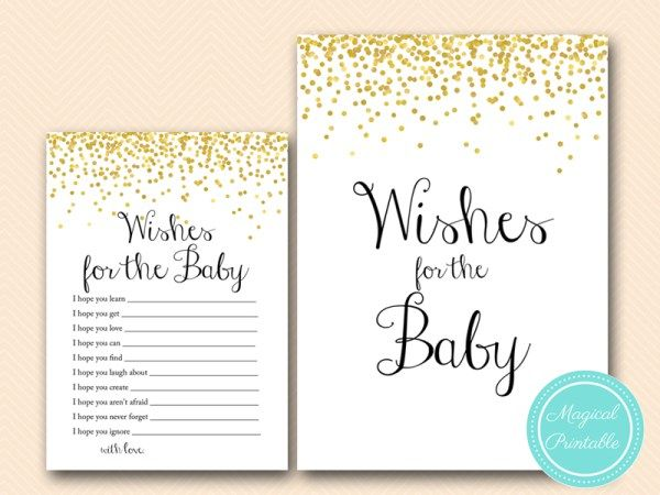 TLC148-wishes-for-baby-gold-baby-shower-games-confetti-sprinkle