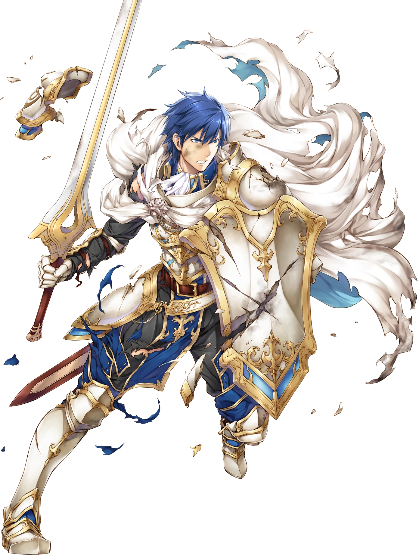 Cool shield Fire emblem, Fantasy character design