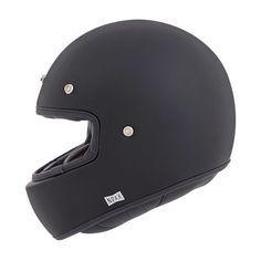 Nexx XG100 Motorcycle Helmet 5