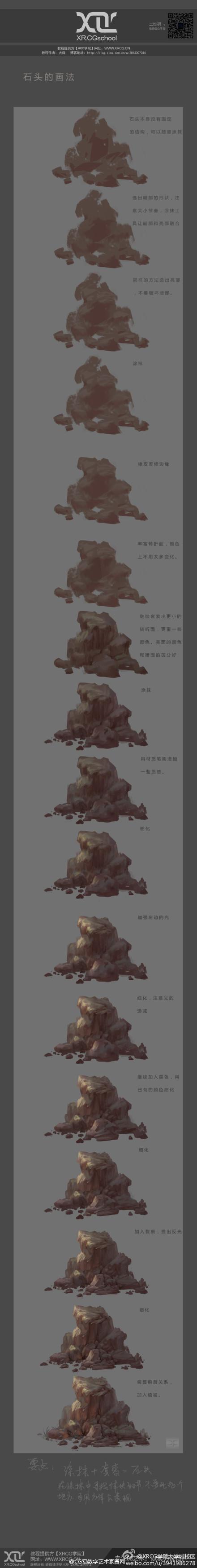 CG窝数字艺术家园网的照片 - 微相册