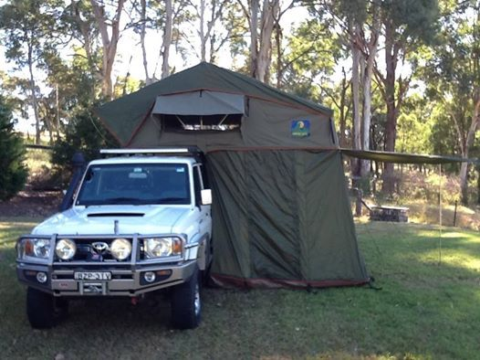 Awnings Are You Out On Some Adventurous Work Or Travel Dont Get Caught In The Rain Hot Sun Again Because Howlingmoon Offer Best S