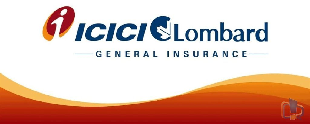 Icici Lombard Shares Gain 3 On Reports Of Likely Stake Sale By Warburg Pincus Stock Market Marketing Lombard
