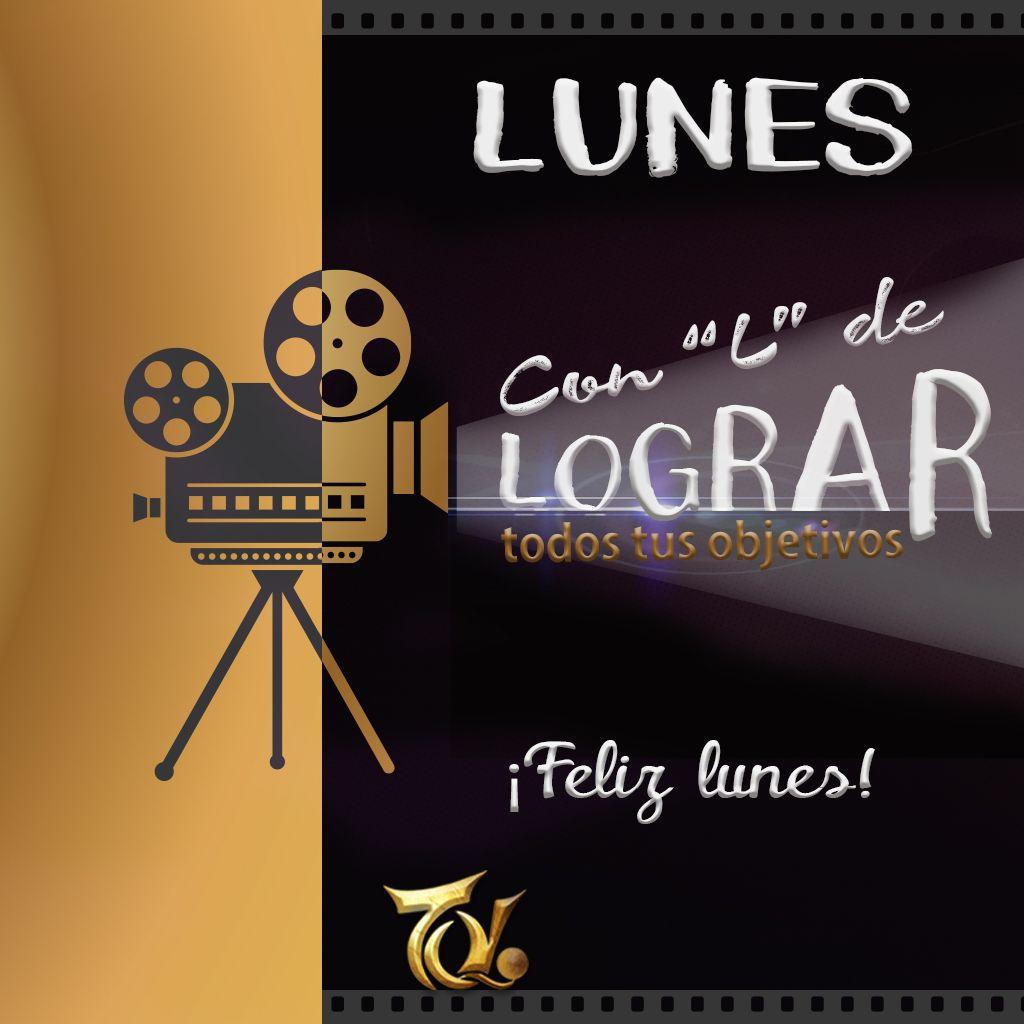 www.tvquetzachapin.tv ¡Feliz lunes! #day #happy inicio de semana #week #tvquetzachapin